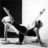 san-antonio-yoga-studio-10