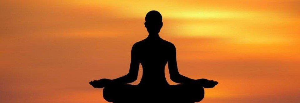 divine-yoga-2-1