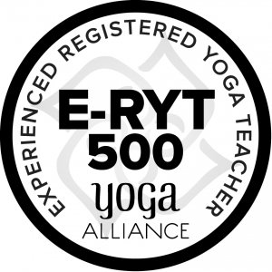 san-antonio-experienced-registered-yoga-teacher-1